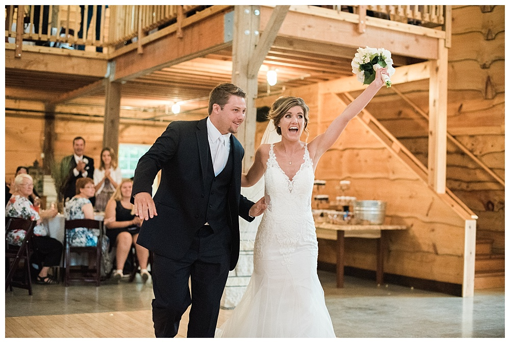 Stephanie Marie Photography Celebration Farm Timber Dome Solon Iowa City Wedding Photographer Michal Sammy 25