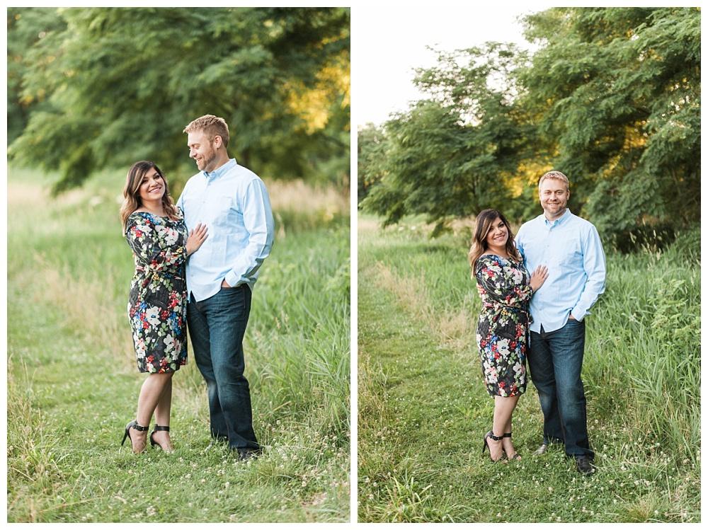 Stephanie Marie Photography Engagement Session Meriam Chris Iowa City Wedding Photographer_0003.jpg