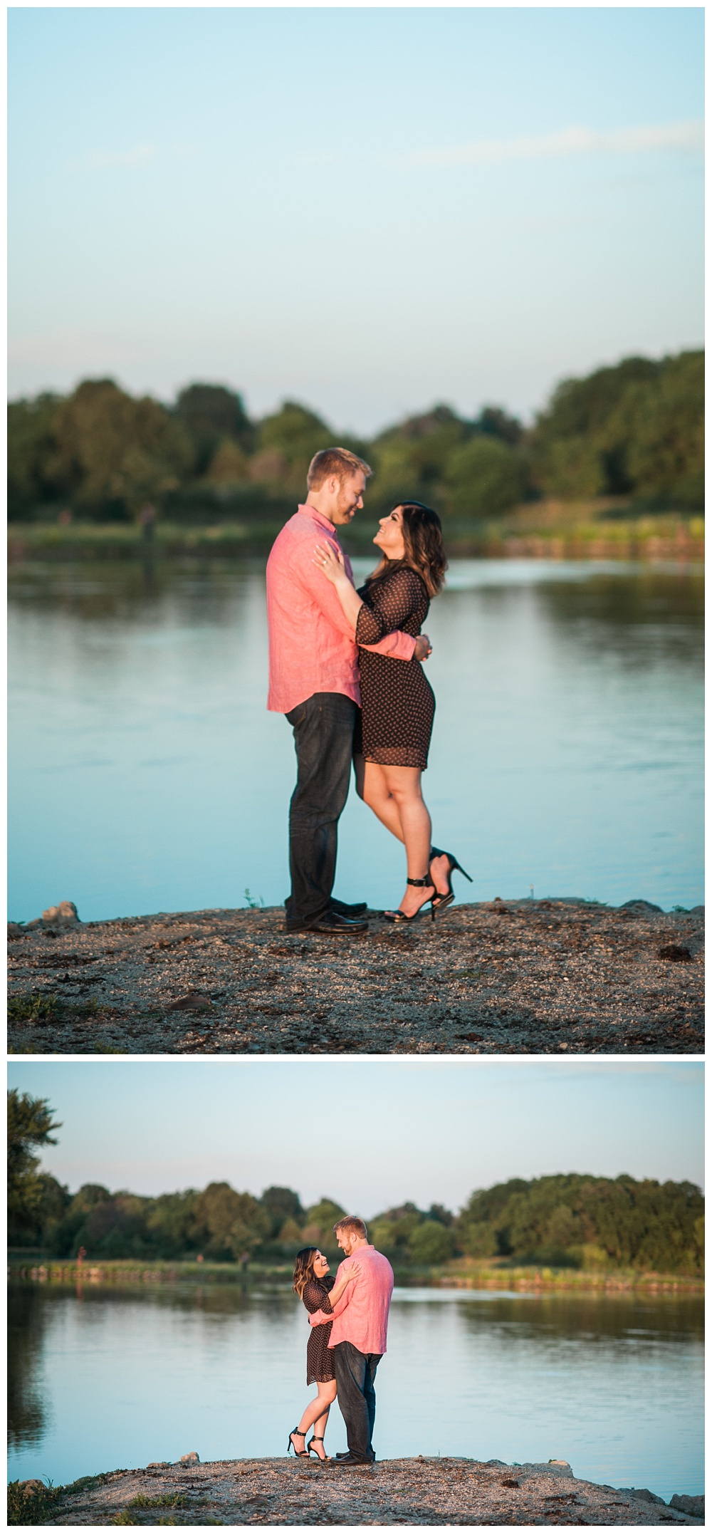 Stephanie Marie Photography Engagement Session Meriam Chris Iowa City Wedding Photographer_0017.jpg