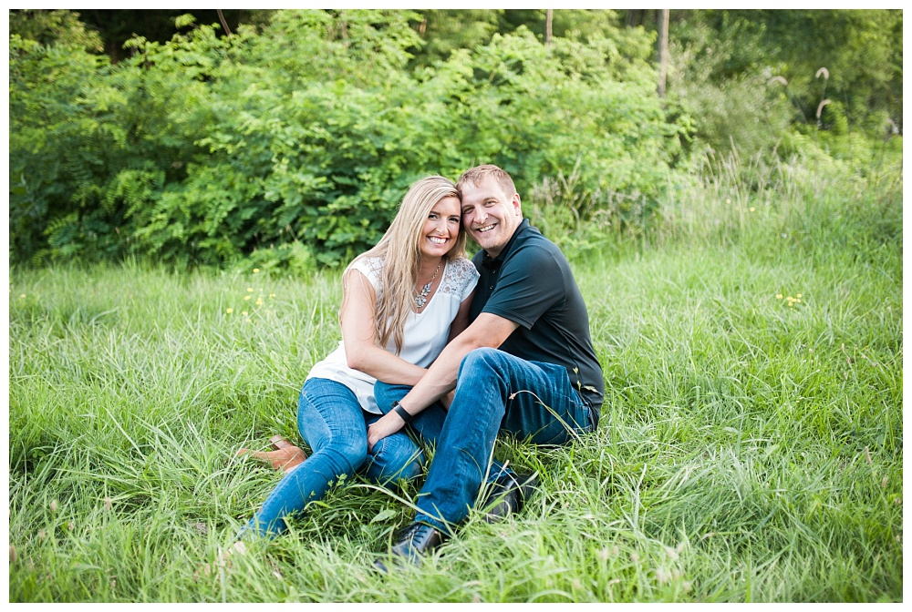 Stephanie Marie Photography Engagement Session Samantha Cale Iowa City Wedding Photographer_0008.jpg