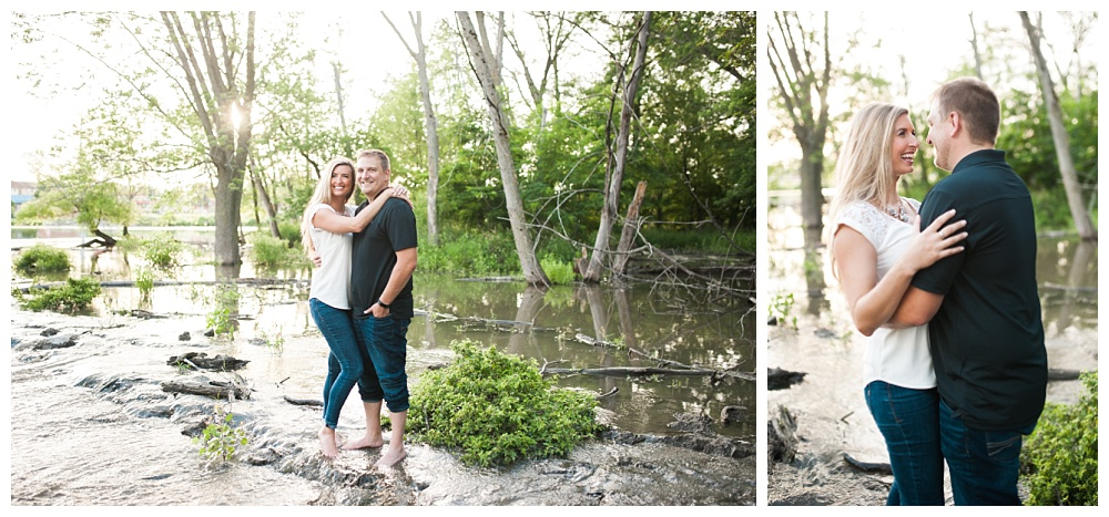 Stephanie Marie Photography Engagement Session Samantha Cale Iowa City Wedding Photographer_0010.jpg