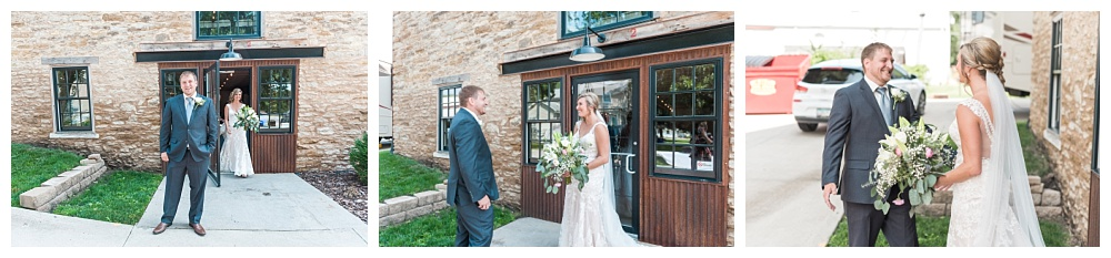 Stephanie Marie Photography Palmer House Stable Solon Iowa City Wedding Photographer_0017.jpg