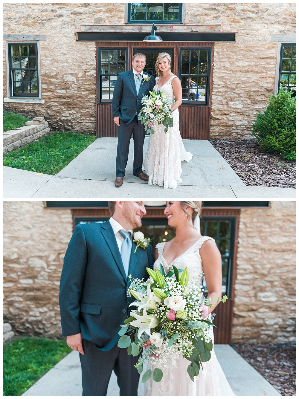 Stephanie Marie Photography Palmer House Stable Solon Iowa City Wedding Photographer_0018.jpg