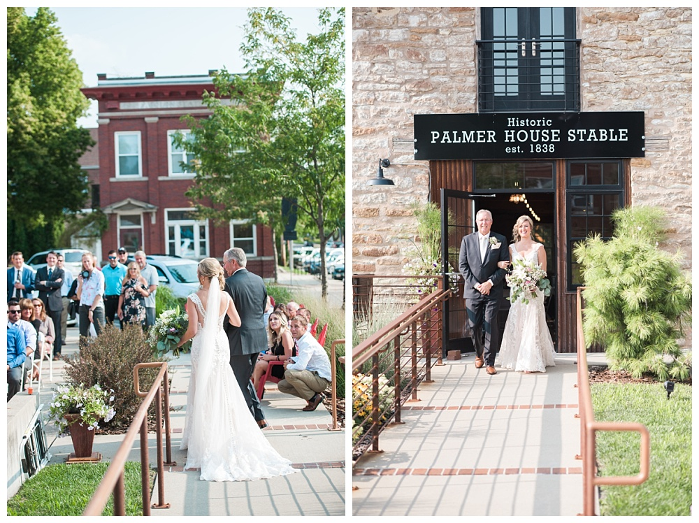Stephanie Marie Photography Palmer House Stable Solon Iowa City Wedding Photographer_0028.jpg