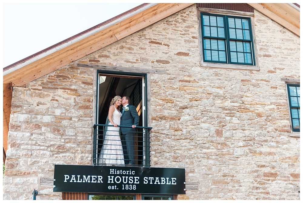 Stephanie Marie Photography Palmer House Stable Solon Iowa City Wedding Photographer_0032.jpg