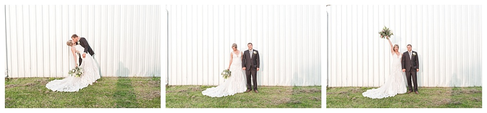 Stephanie Marie Photography Palmer House Stable Solon Iowa City Wedding Photographer_0035.jpg
