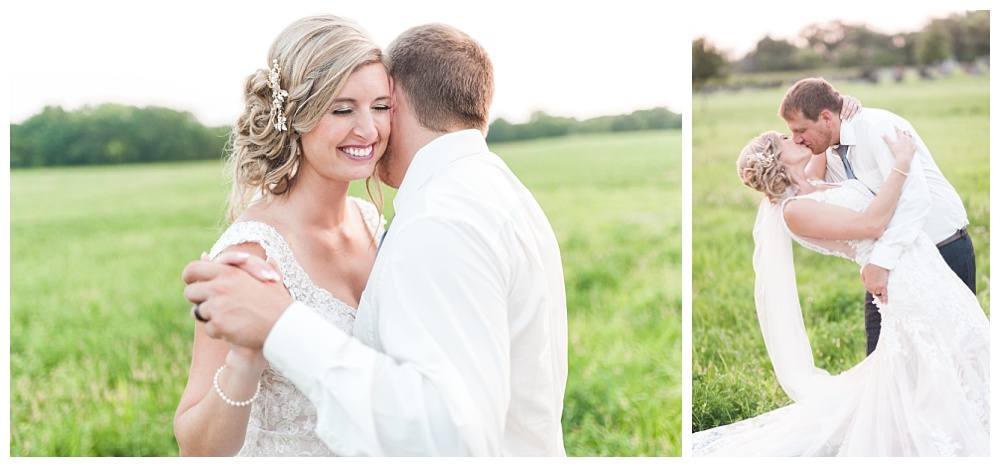 Stephanie Marie Photography Palmer House Stable Solon Iowa City Wedding Photographer_0045.jpg