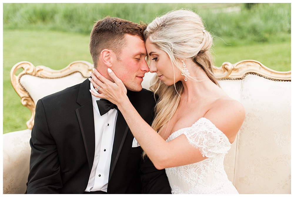 Stephanie Marie Photography TPC Deere Run Quad Cities Iowa City Wedding Photographer Ben Erin Dittmer_0001.jpg