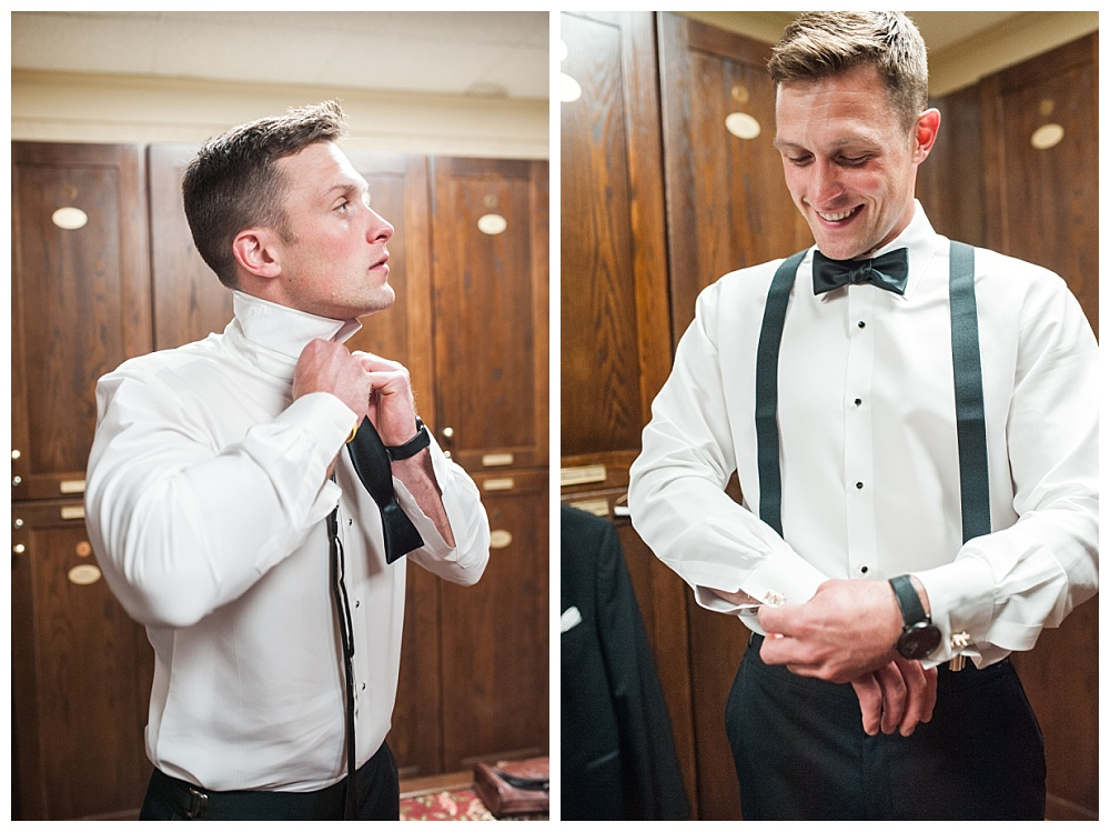 Stephanie Marie Photography TPC Deere Run Quad Cities Iowa City Wedding Photographer Ben Erin Dittmer_0014.jpg