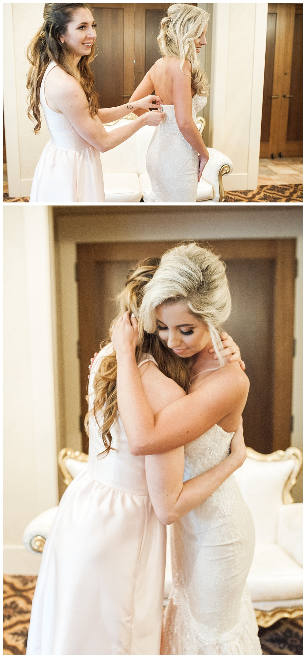 Stephanie Marie Photography TPC Deere Run Quad Cities Iowa City Wedding Photographer Ben Erin Dittmer_0018.jpg