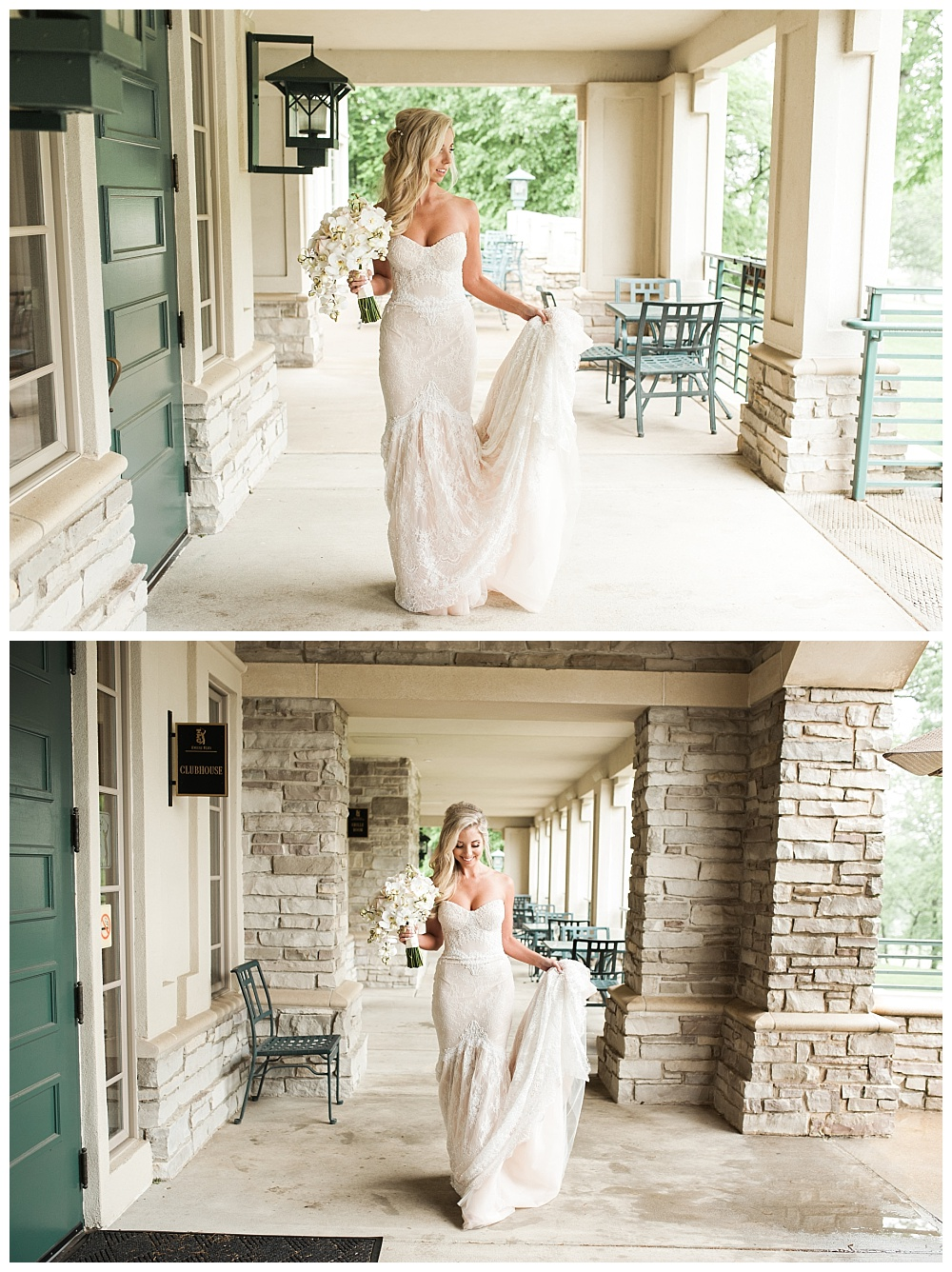 Stephanie Marie Photography TPC Deere Run Quad Cities Iowa City Wedding Photographer Ben Erin Dittmer_0021.jpg