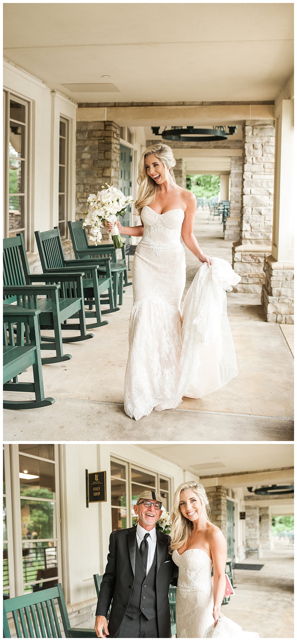 Stephanie Marie Photography TPC Deere Run Quad Cities Iowa City Wedding Photographer Ben Erin Dittmer_0022.jpg