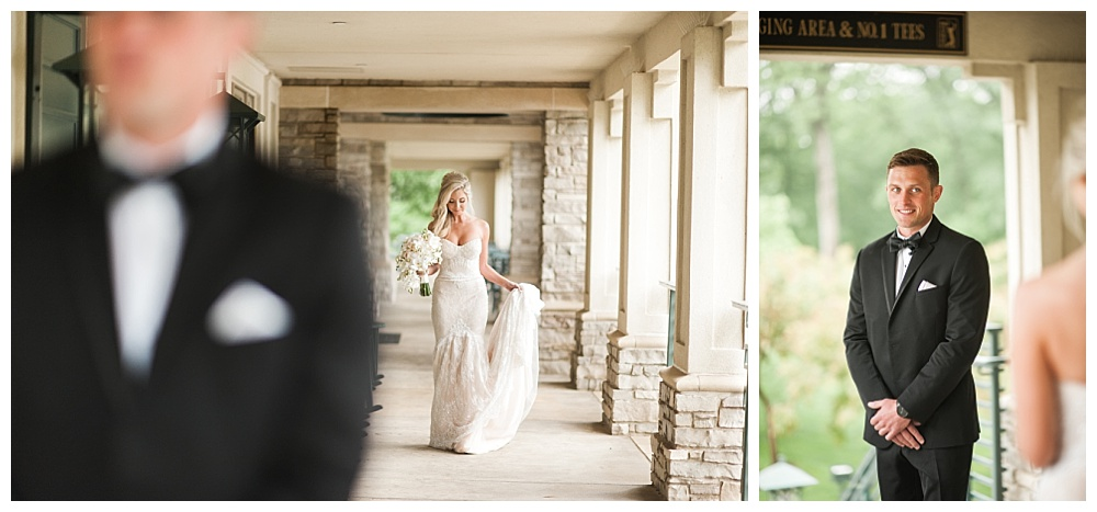 Stephanie Marie Photography TPC Deere Run Quad Cities Iowa City Wedding Photographer Ben Erin Dittmer_0023.jpg