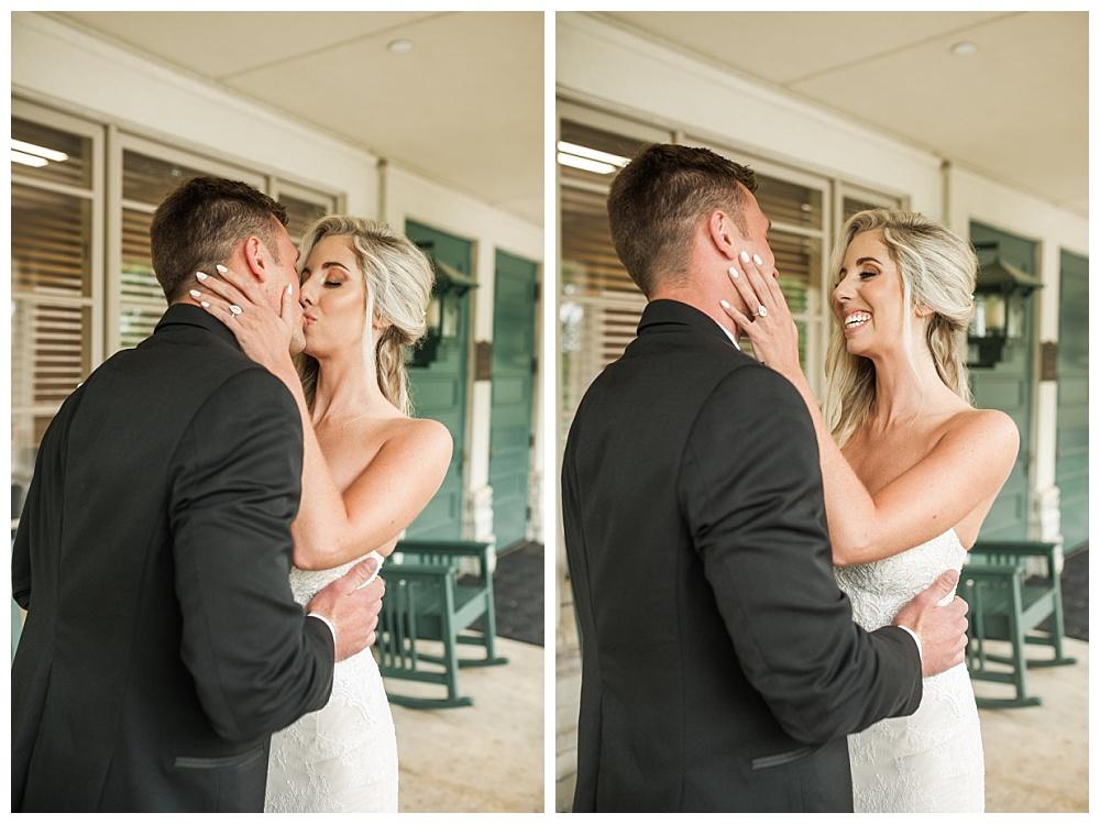 Stephanie Marie Photography TPC Deere Run Quad Cities Iowa City Wedding Photographer Ben Erin Dittmer_0025.jpg