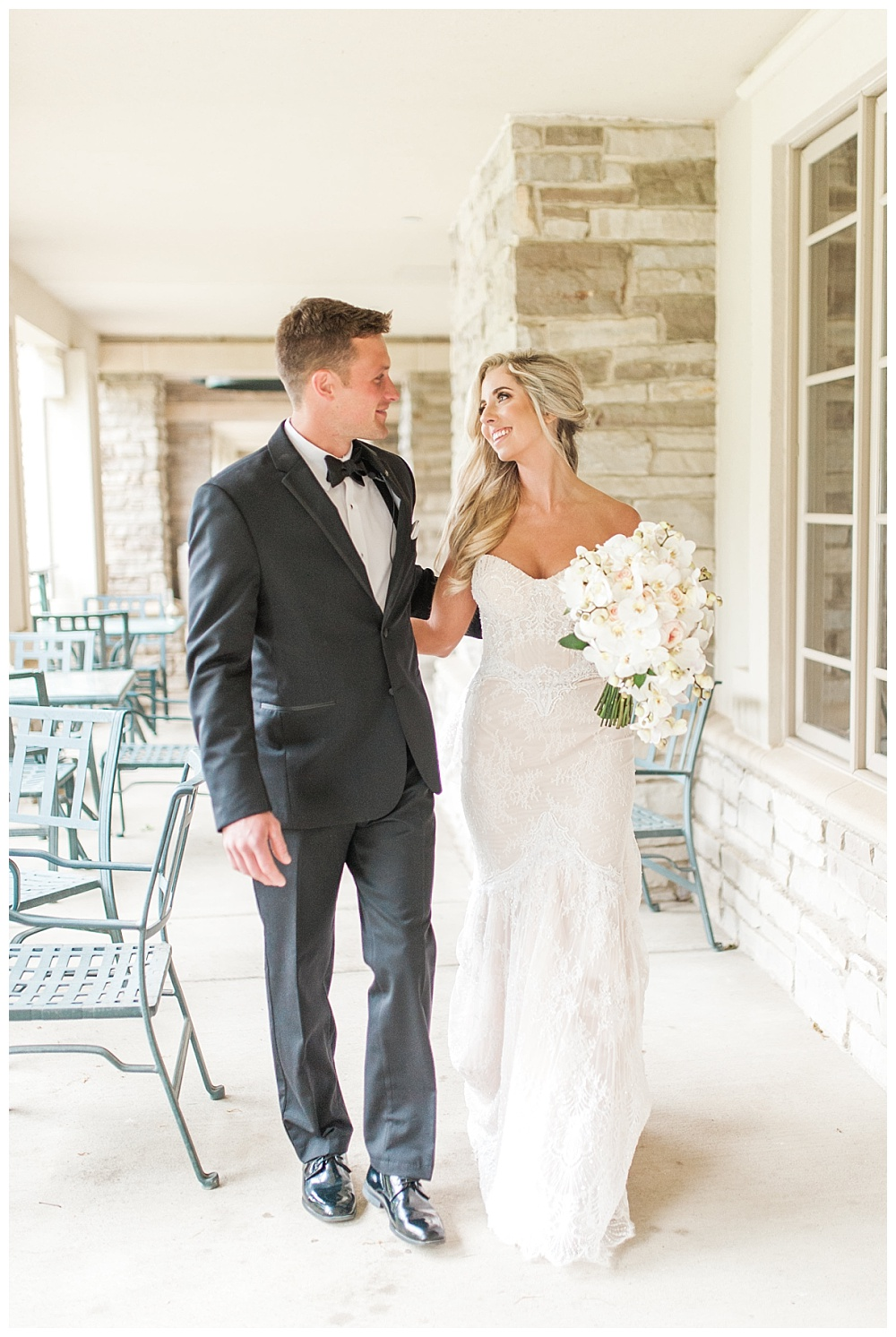Stephanie Marie Photography TPC Deere Run Quad Cities Iowa City Wedding Photographer Ben Erin Dittmer_0027.jpg