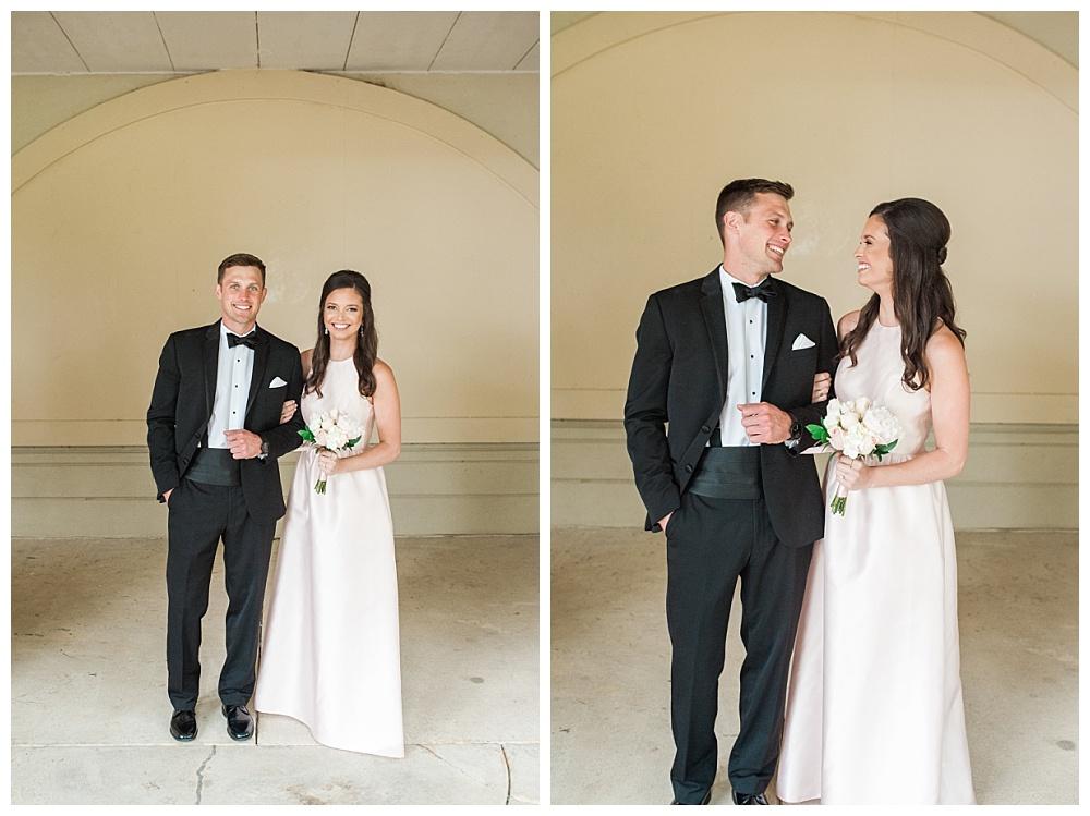 Stephanie Marie Photography TPC Deere Run Quad Cities Iowa City Wedding Photographer Ben Erin Dittmer_0031.jpg