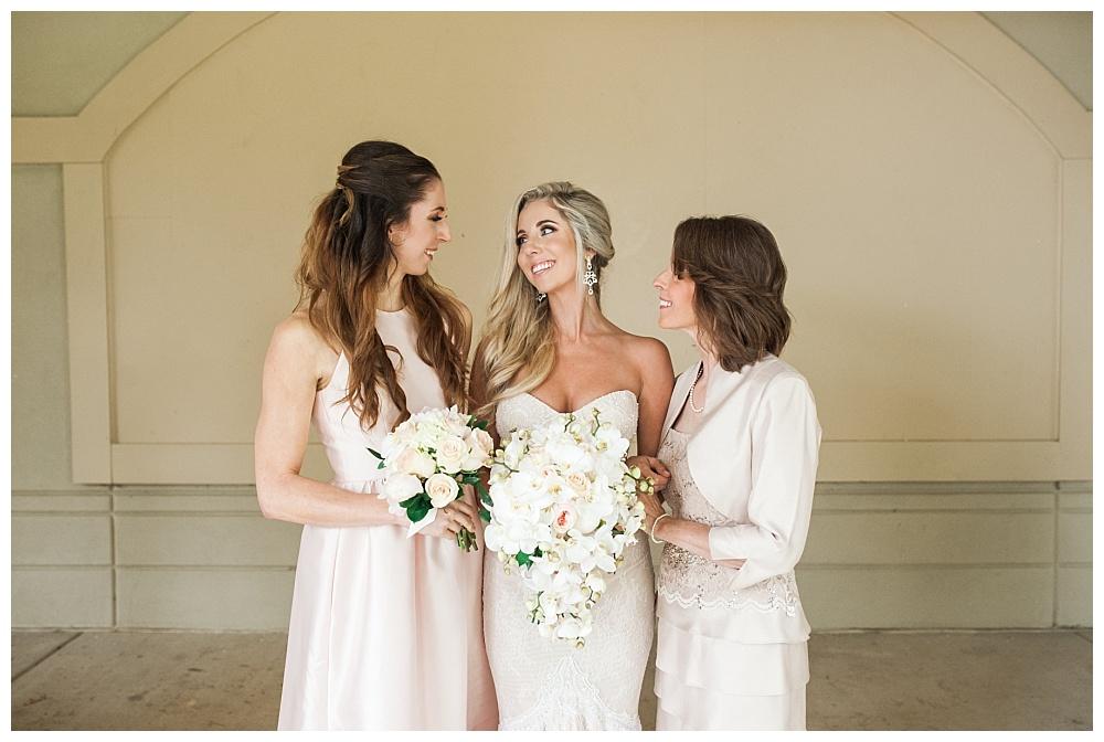Stephanie Marie Photography TPC Deere Run Quad Cities Iowa City Wedding Photographer Ben Erin Dittmer_0032.jpg