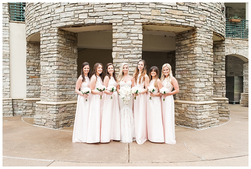 Stephanie Marie Photography TPC Deere Run Quad Cities Iowa City Wedding Photographer Ben Erin Dittmer_0033.jpg