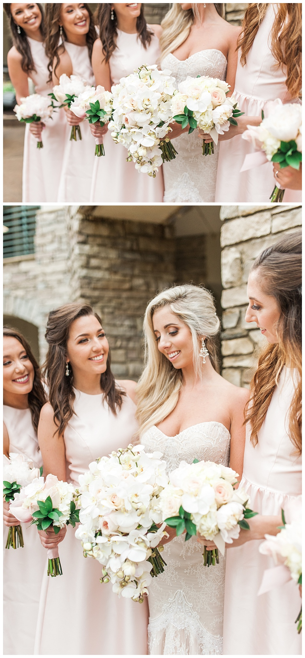 Stephanie Marie Photography TPC Deere Run Quad Cities Iowa City Wedding Photographer Ben Erin Dittmer_0034.jpg