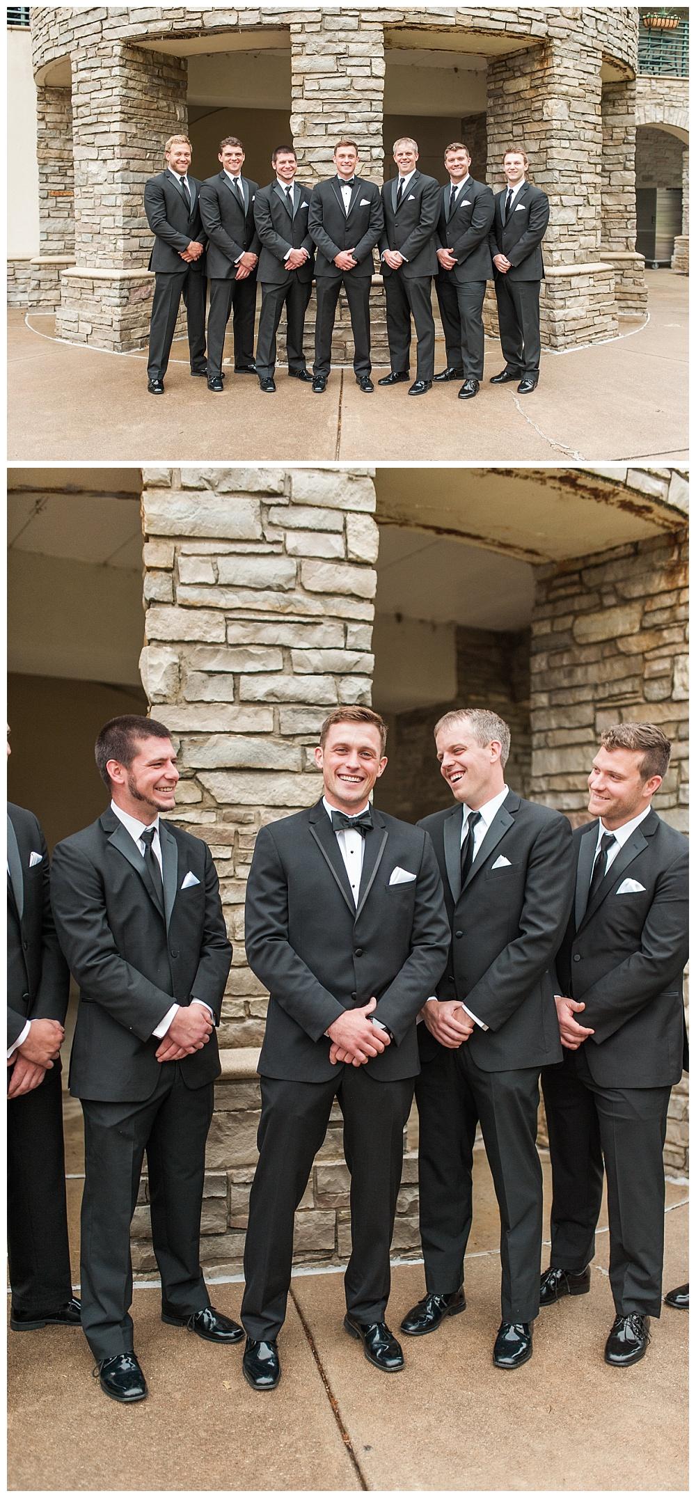 Stephanie Marie Photography TPC Deere Run Quad Cities Iowa City Wedding Photographer Ben Erin Dittmer_0035.jpg