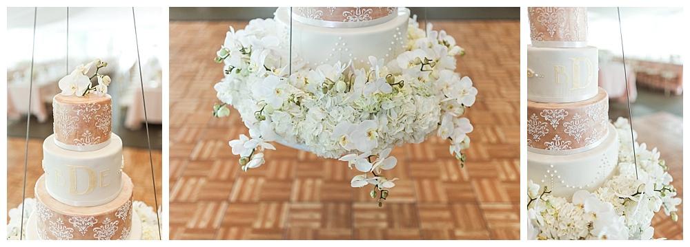 Stephanie Marie Photography TPC Deere Run Quad Cities Iowa City Wedding Photographer Ben Erin Dittmer_0040.jpg