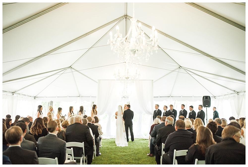 Stephanie Marie Photography TPC Deere Run Quad Cities Iowa City Wedding Photographer Ben Erin Dittmer_0046.jpg