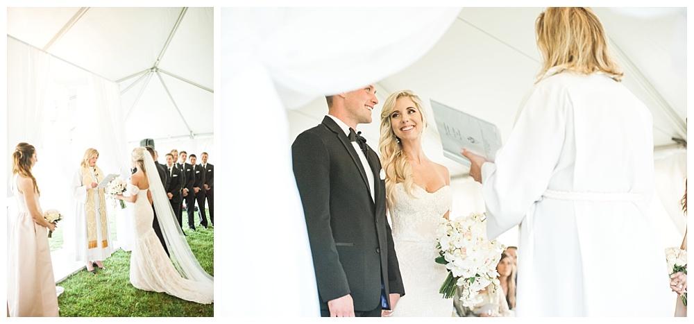 Stephanie Marie Photography TPC Deere Run Quad Cities Iowa City Wedding Photographer Ben Erin Dittmer_0047.jpg