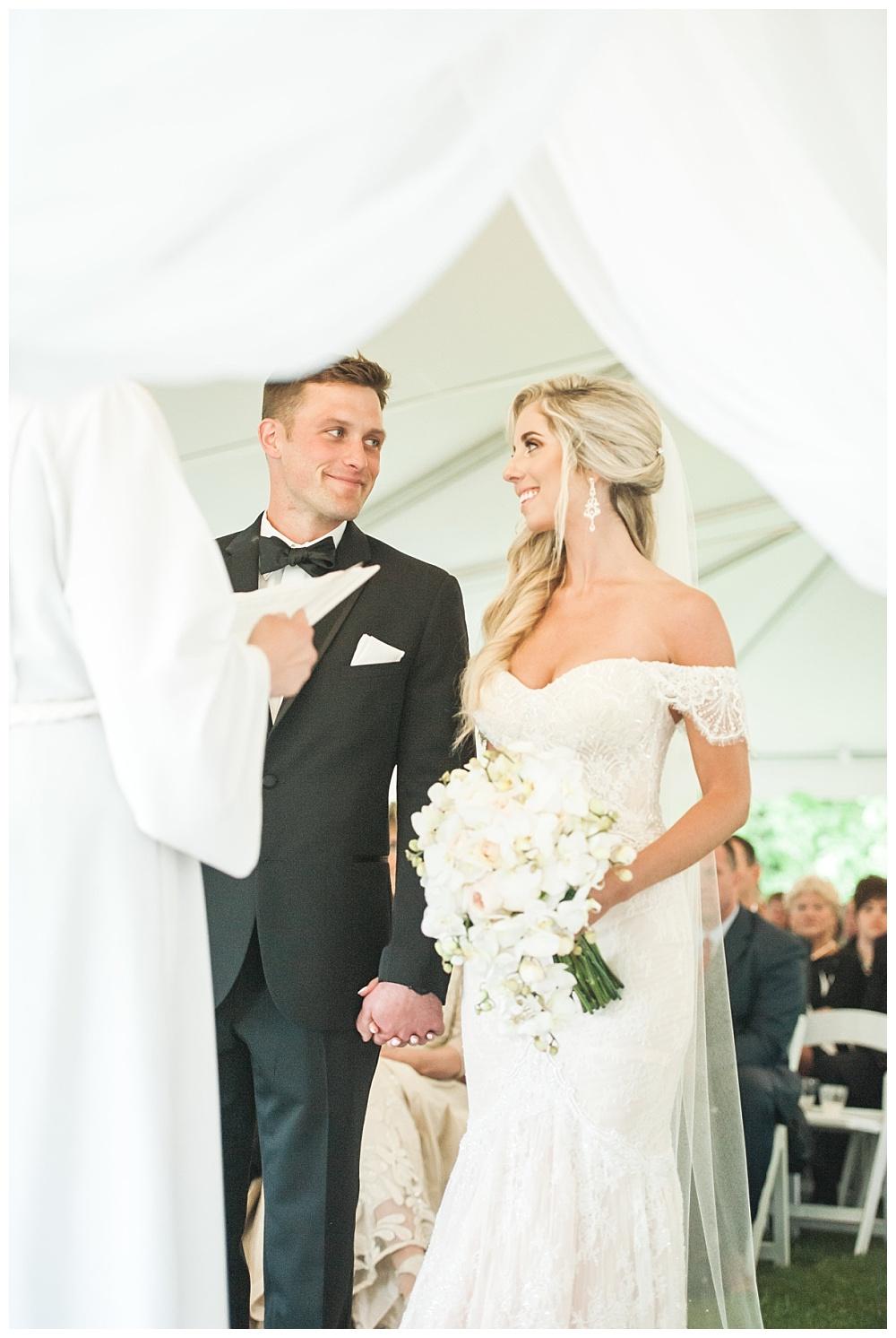 Stephanie Marie Photography TPC Deere Run Quad Cities Iowa City Wedding Photographer Ben Erin Dittmer_0048.jpg