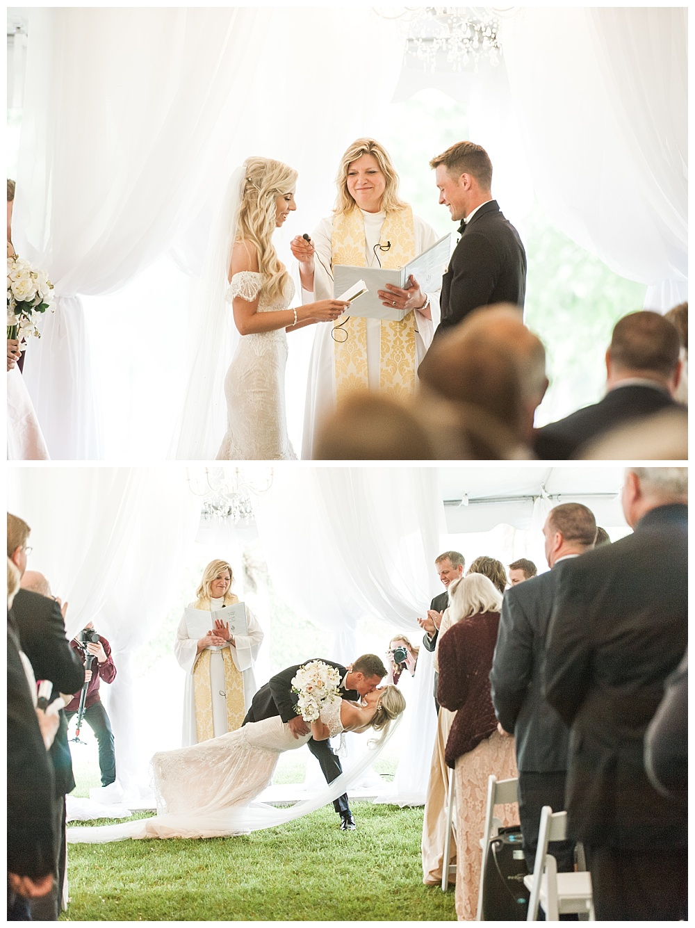 Stephanie Marie Photography TPC Deere Run Quad Cities Iowa City Wedding Photographer Ben Erin Dittmer_0049.jpg
