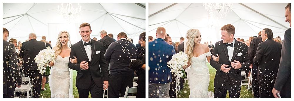 Stephanie Marie Photography TPC Deere Run Quad Cities Iowa City Wedding Photographer Ben Erin Dittmer_0050.jpg