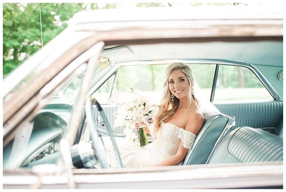 Stephanie Marie Photography TPC Deere Run Quad Cities Iowa City Wedding Photographer Ben Erin Dittmer_0051.jpg