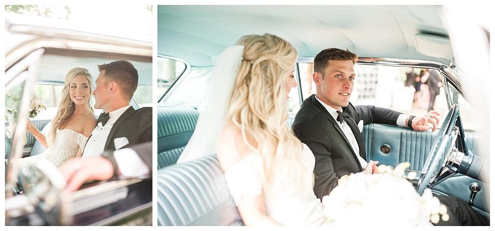 Stephanie Marie Photography TPC Deere Run Quad Cities Iowa City Wedding Photographer Ben Erin Dittmer_0052.jpg