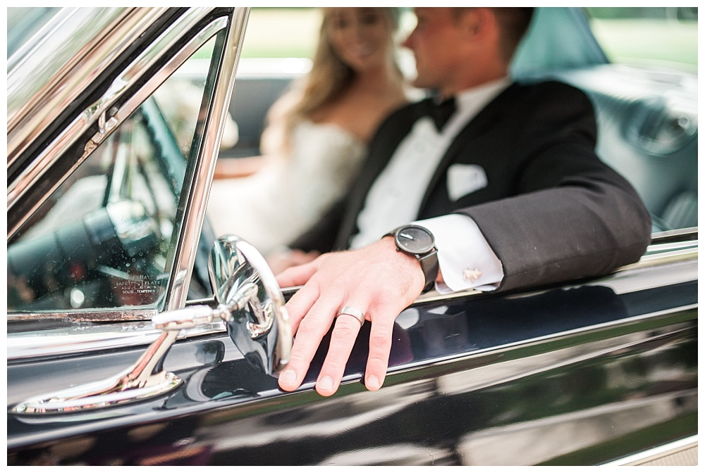 Stephanie Marie Photography TPC Deere Run Quad Cities Iowa City Wedding Photographer Ben Erin Dittmer_0053.jpg