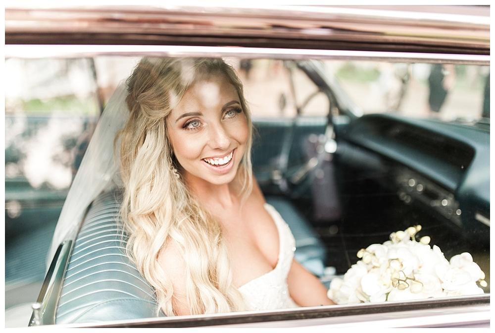 Stephanie Marie Photography TPC Deere Run Quad Cities Iowa City Wedding Photographer Ben Erin Dittmer_0054.jpg