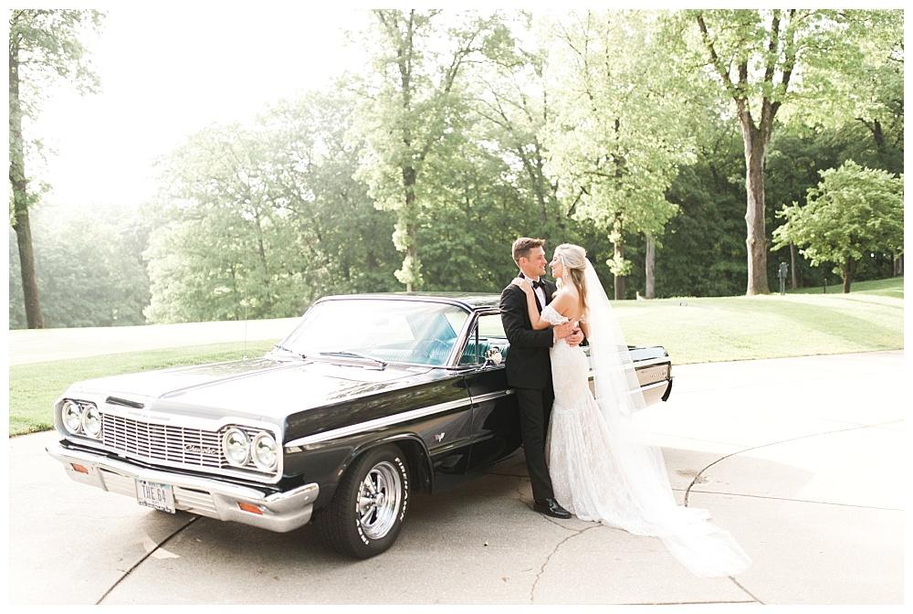Stephanie Marie Photography TPC Deere Run Quad Cities Iowa City Wedding Photographer Ben Erin Dittmer_0057.jpg