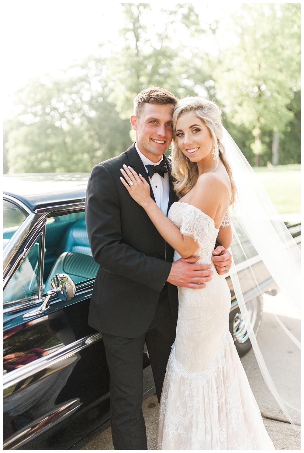 Stephanie Marie Photography TPC Deere Run Quad Cities Iowa City Wedding Photographer Ben Erin Dittmer_0059.jpg
