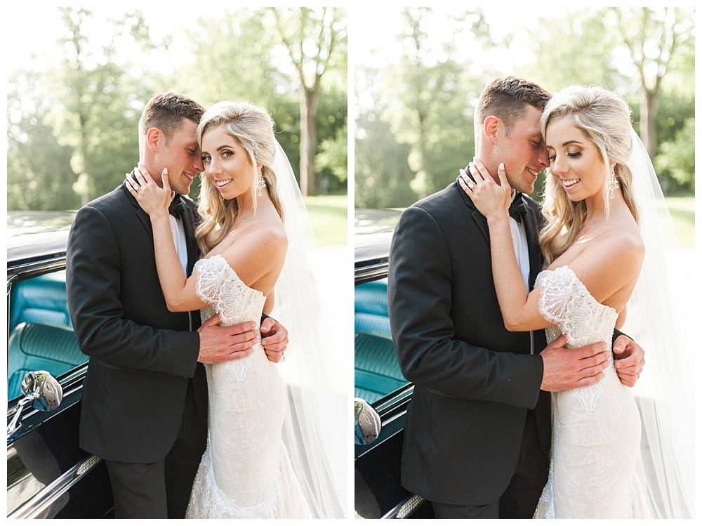 Stephanie Marie Photography TPC Deere Run Quad Cities Iowa City Wedding Photographer Ben Erin Dittmer_0060.jpg