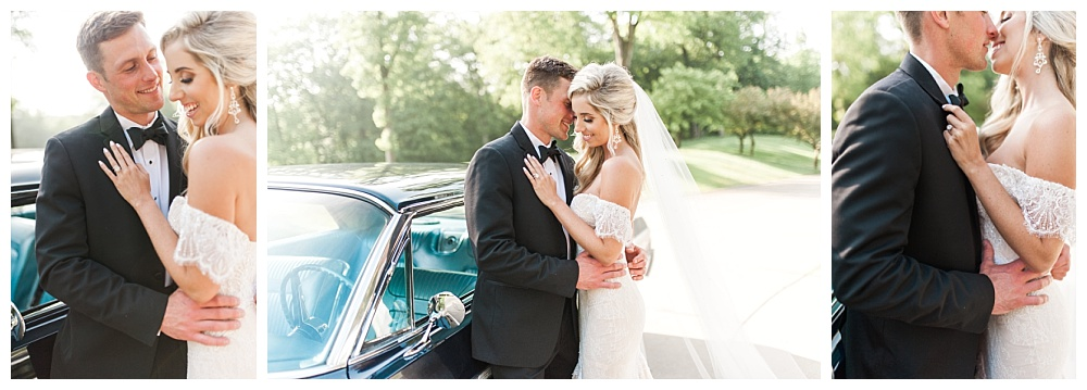 Stephanie Marie Photography TPC Deere Run Quad Cities Iowa City Wedding Photographer Ben Erin Dittmer_0061.jpg
