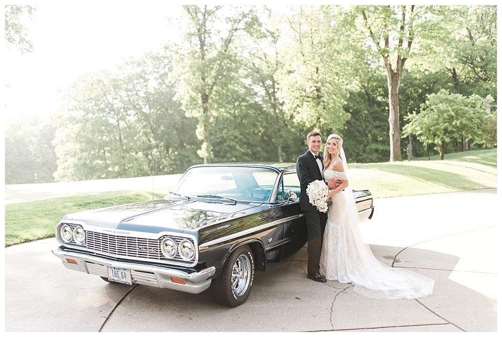 Stephanie Marie Photography TPC Deere Run Quad Cities Iowa City Wedding Photographer Ben Erin Dittmer_0062.jpg