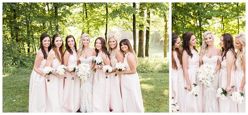 Stephanie Marie Photography TPC Deere Run Quad Cities Iowa City Wedding Photographer Ben Erin Dittmer_0064.jpg