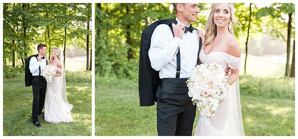 Stephanie Marie Photography TPC Deere Run Quad Cities Iowa City Wedding Photographer Ben Erin Dittmer_0066.jpg