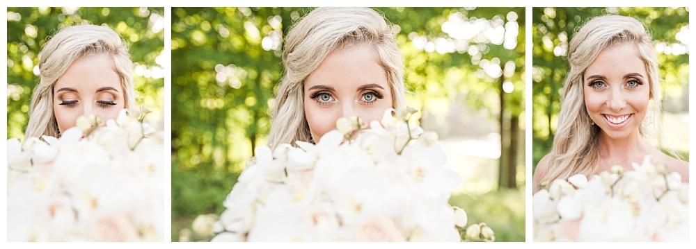 Stephanie Marie Photography TPC Deere Run Quad Cities Iowa City Wedding Photographer Ben Erin Dittmer_0068.jpg