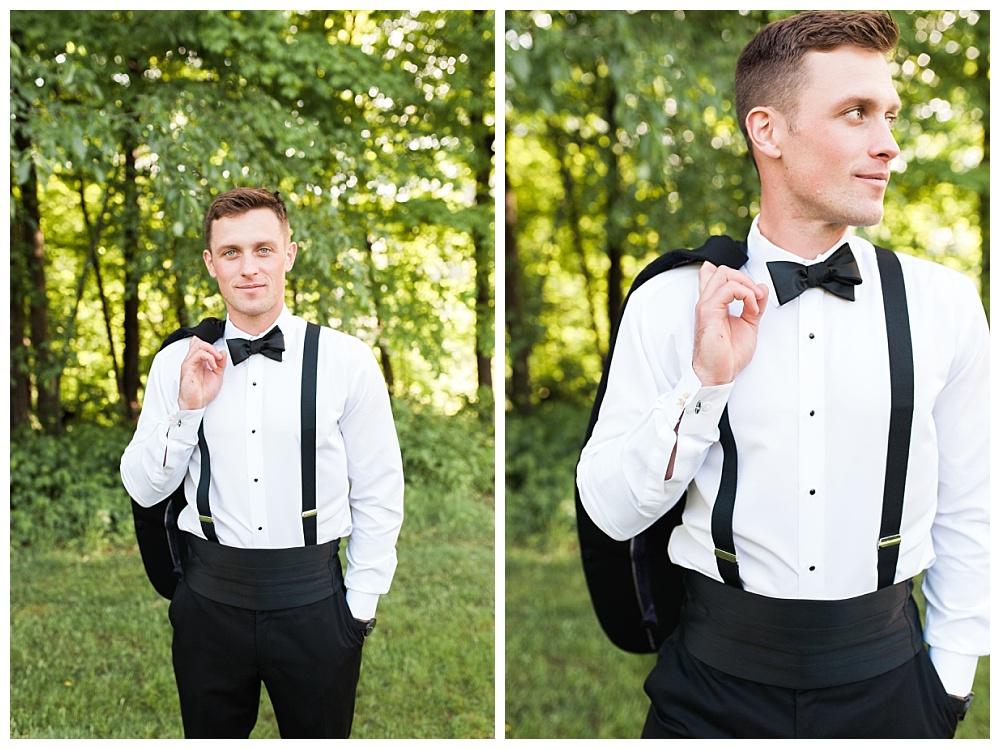 Stephanie Marie Photography TPC Deere Run Quad Cities Iowa City Wedding Photographer Ben Erin Dittmer_0070.jpg