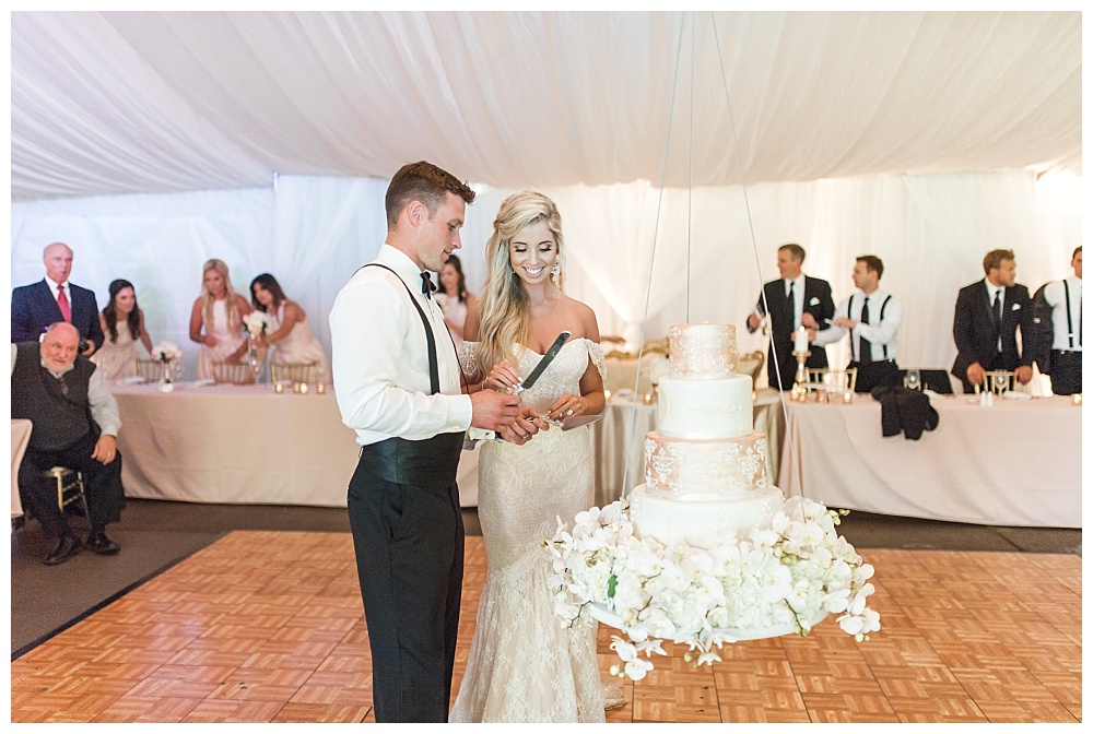 Stephanie Marie Photography TPC Deere Run Quad Cities Iowa City Wedding Photographer Ben Erin Dittmer_0071.jpg