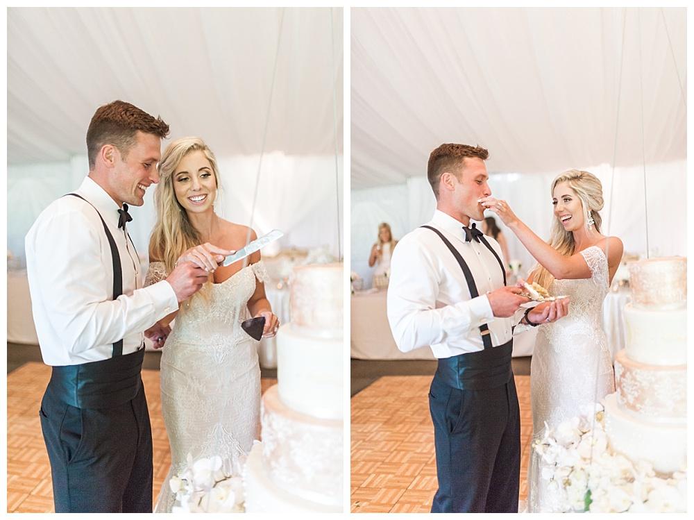Stephanie Marie Photography TPC Deere Run Quad Cities Iowa City Wedding Photographer Ben Erin Dittmer_0072.jpg