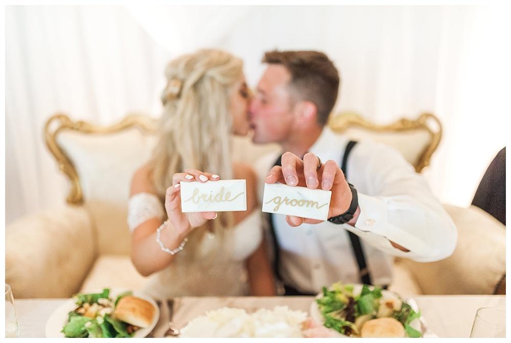 Stephanie Marie Photography TPC Deere Run Quad Cities Iowa City Wedding Photographer Ben Erin Dittmer_0075.jpg