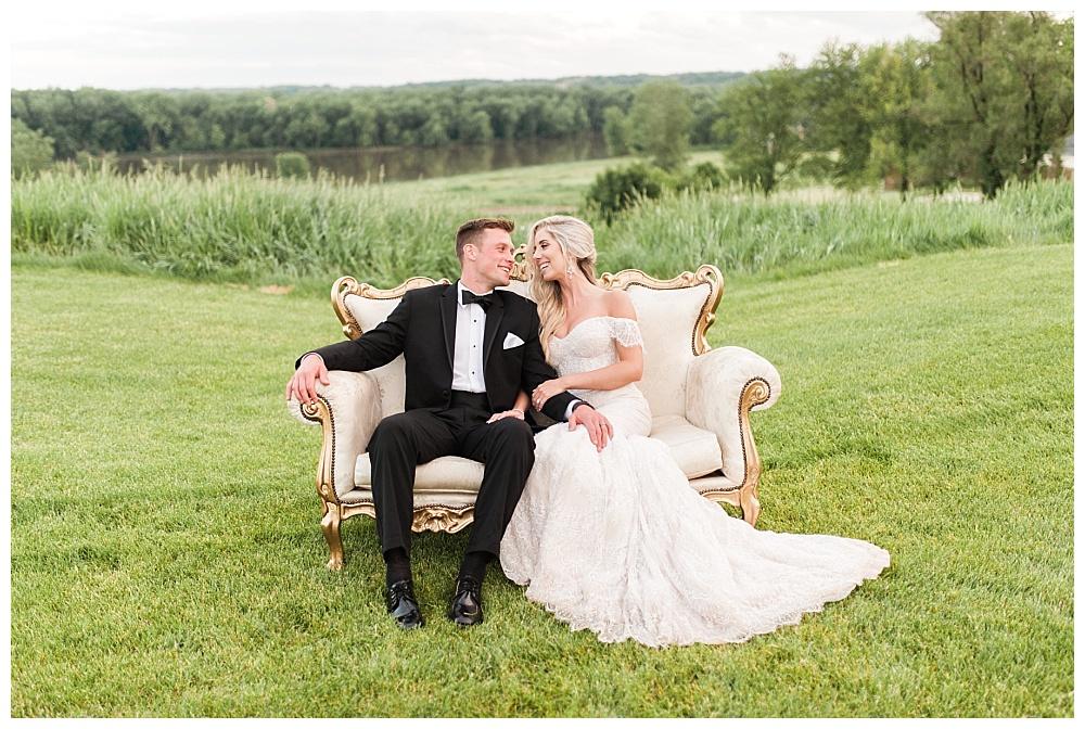 Stephanie Marie Photography TPC Deere Run Quad Cities Iowa City Wedding Photographer Ben Erin Dittmer_0077.jpg