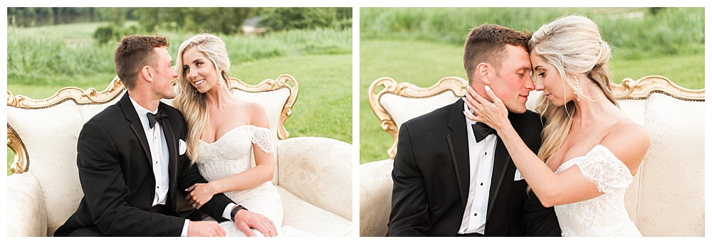 Stephanie Marie Photography TPC Deere Run Quad Cities Iowa City Wedding Photographer Ben Erin Dittmer_0079.jpg