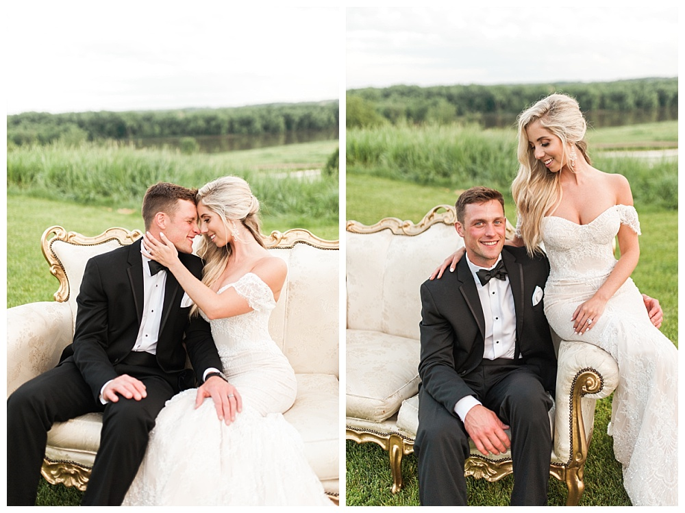 Stephanie Marie Photography TPC Deere Run Quad Cities Iowa City Wedding Photographer Ben Erin Dittmer_0080.jpg