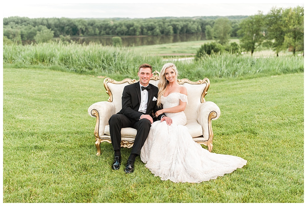 Stephanie Marie Photography TPC Deere Run Quad Cities Iowa City Wedding Photographer Ben Erin Dittmer_0081.jpg